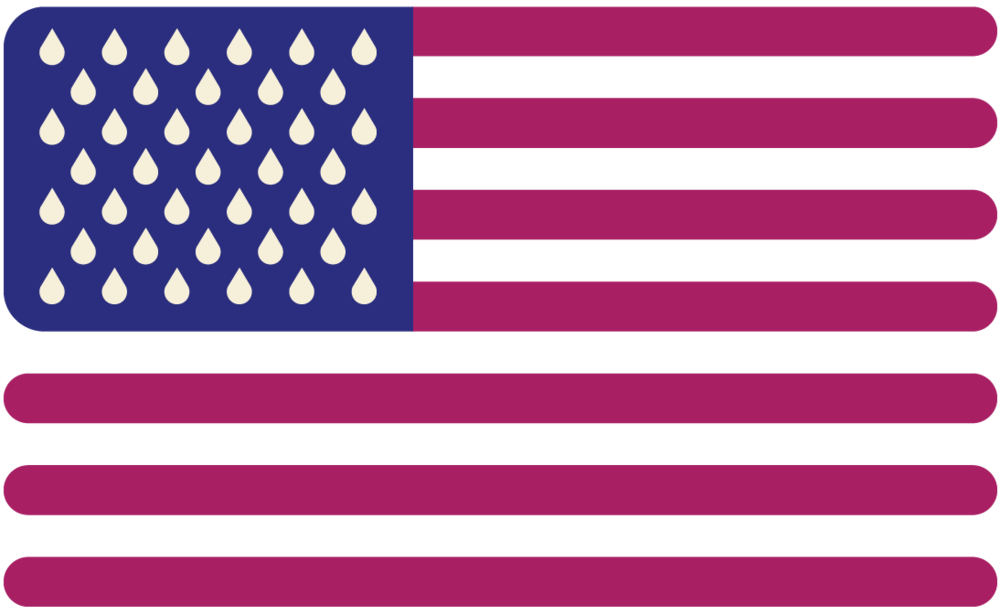 Mamava_BreastfeedingLaws_Flag.png