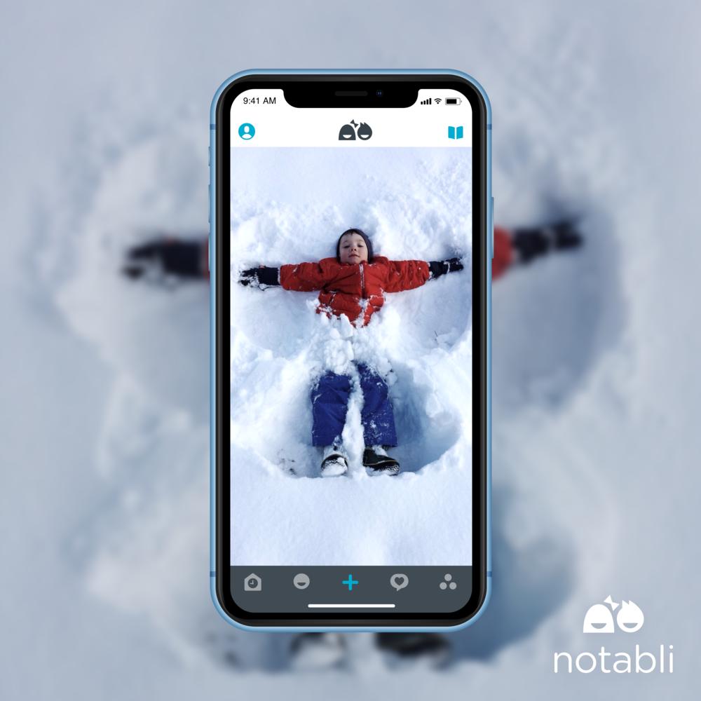 notabli-snow@2x.png