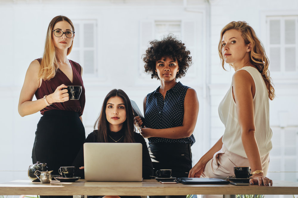Women-in-workplace-Advocate-For-Mamava.jpg