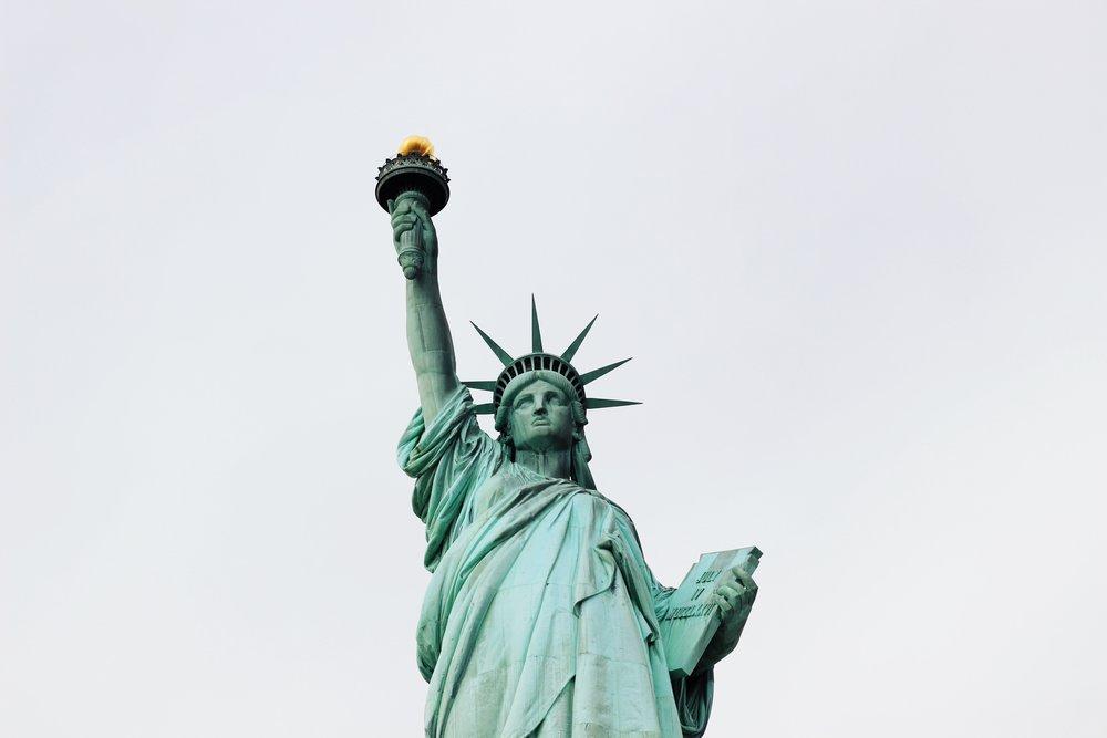 New York City's Lactation Accommodation Law -