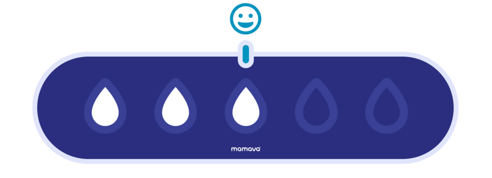 Mamava_breastfeedingLaws_Scale_3.Drips.png