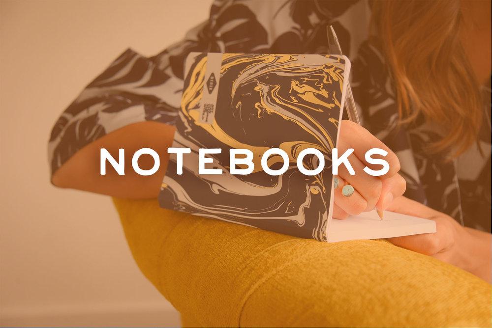 Shop-Notebooks.jpg