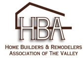 HBA-Logo-2COLOR-STACKED.jpg