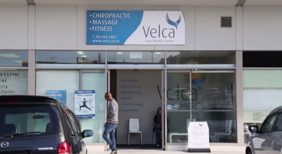 Chiropractor Auckland | Chiropractor Howick | Botany | Pakuranga.png