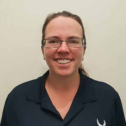 Kathryn Tregigda - Physiotherapist at Velca Howick.jpg