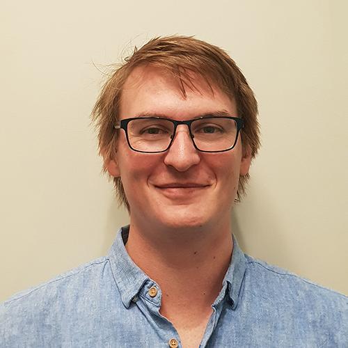 Dr Mathias Andreasen - Chiropractor at Velca Howick.jpg