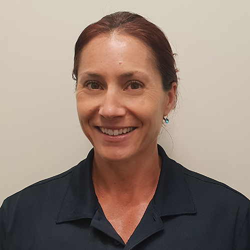 Amy Myring - Personal trainer at Velca Howick.jpg