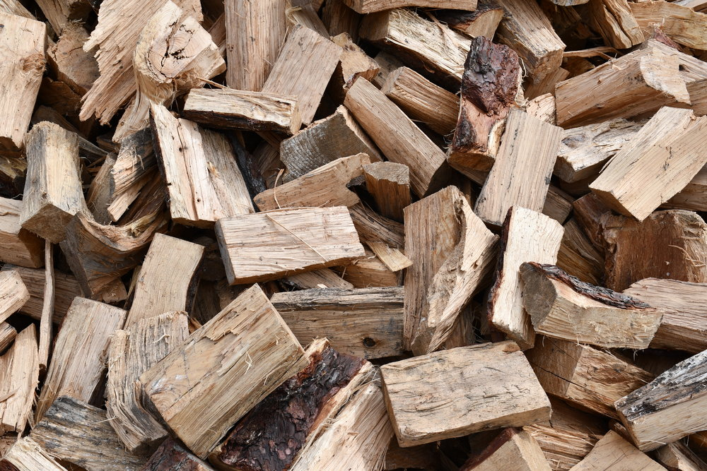 5. OLD MAN PINE - Hot burning firewood from local forests around Marlborough with a medium burning time. Perfect for mixing with a hardwood such as Gum for longer burning time! Stocked year round to ensure all our customers can stock up for the winter well ahead of time. Don't be caught out when the cold weather comes!Check our firewood/heating range here!
