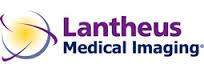 Lantheus.jpg