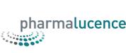 pharmalucence.png