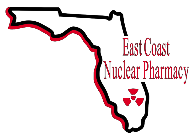 East Coast Nuclear Pharmacy