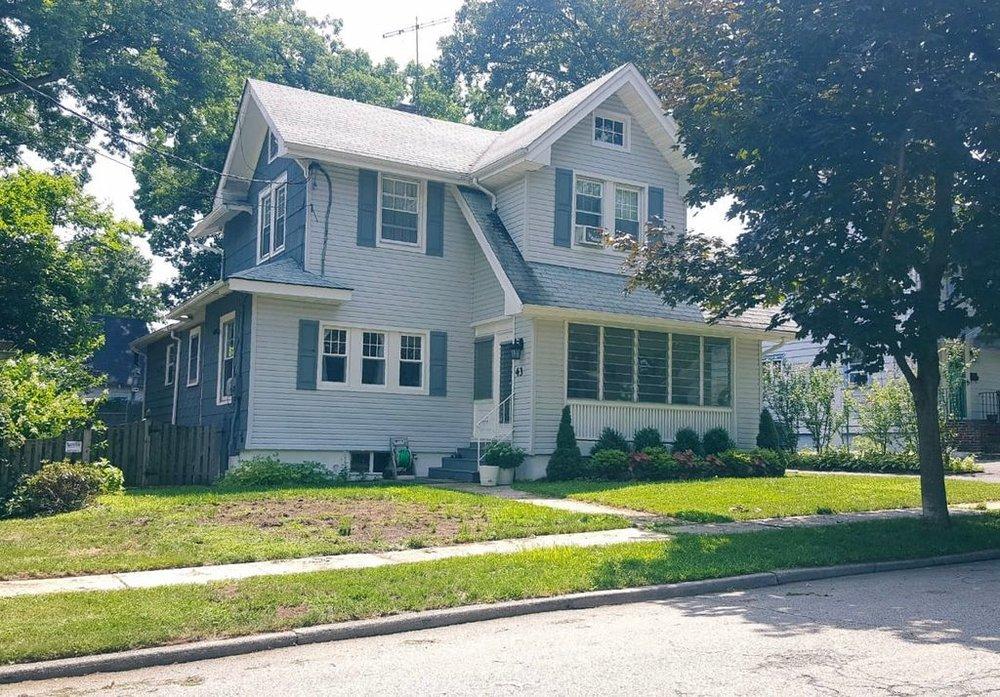 43 Fulton St, Bloomfield NJ