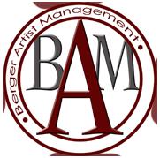 BAM_Transparent.png