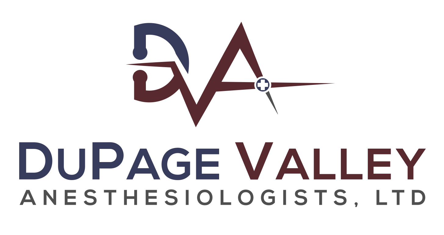 DuPage Valley Anesthesiologists