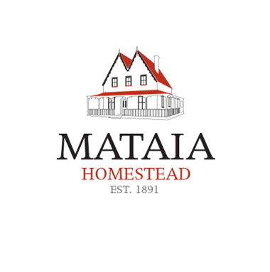 Mataia Homestead