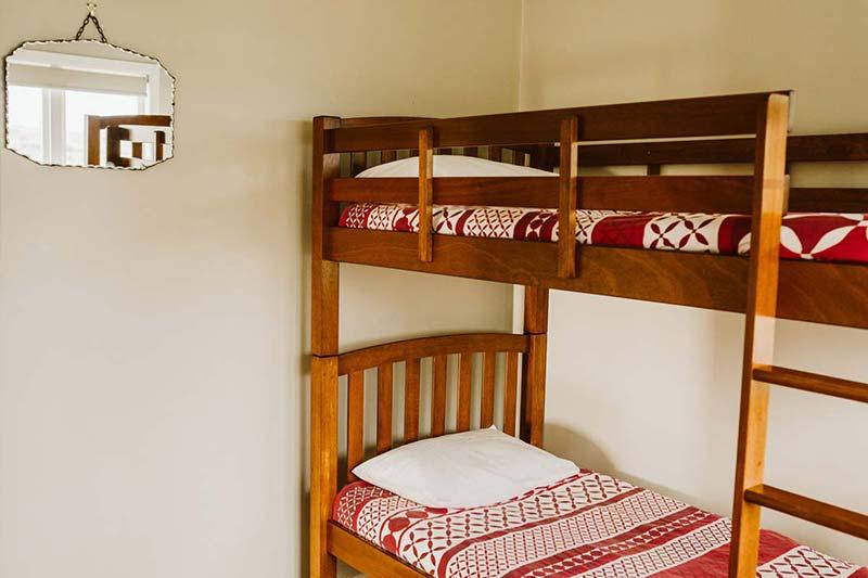 beds-4.jpg