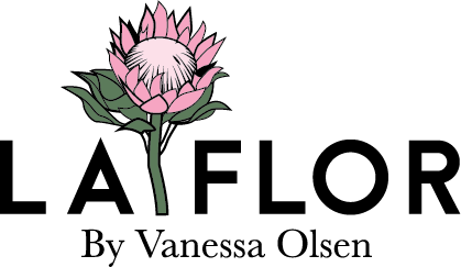la flor email sig small.png