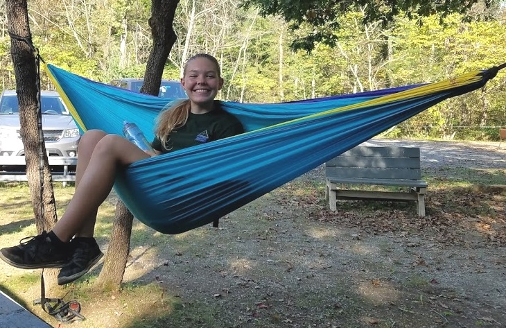 Palmer+Hammock+Youth.jpg