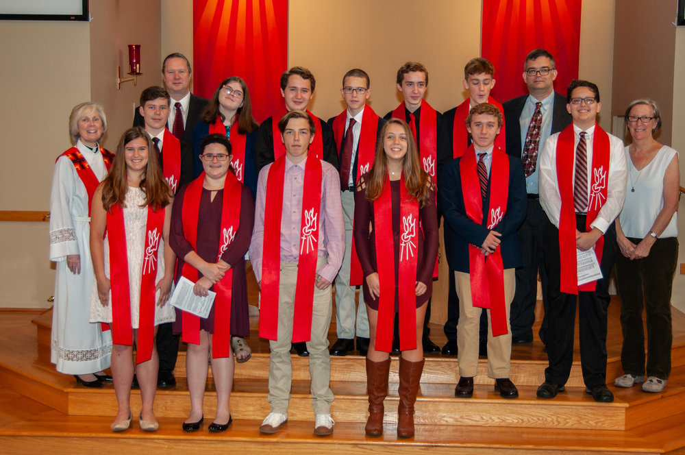 Confirmation Group 2018.jpg
