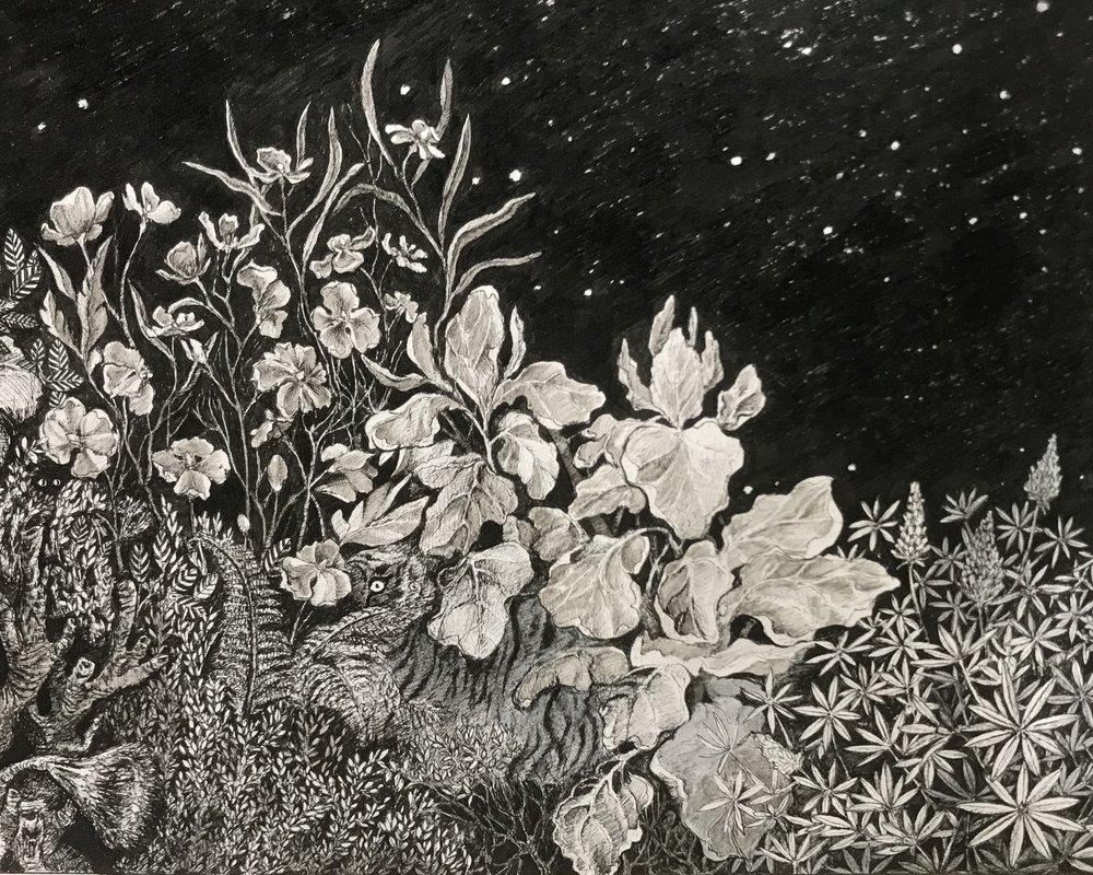 Garden_from_memory_DETAIL.jpg