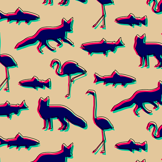 pattern_f.png