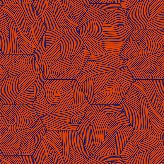 pattern_hex.png
