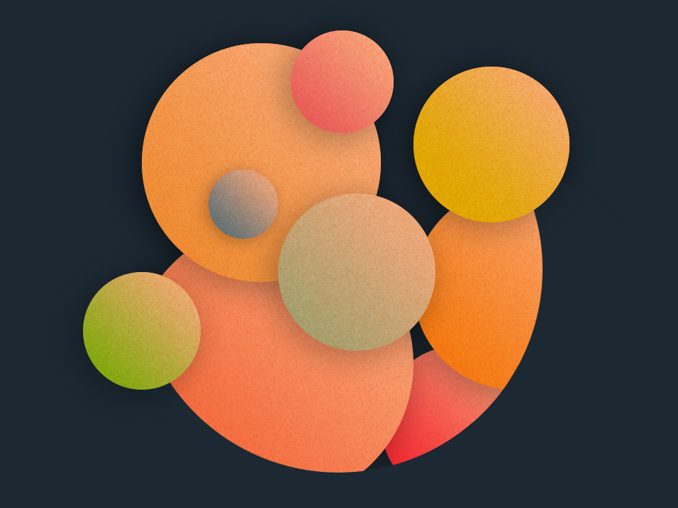 dots-dribbble.png