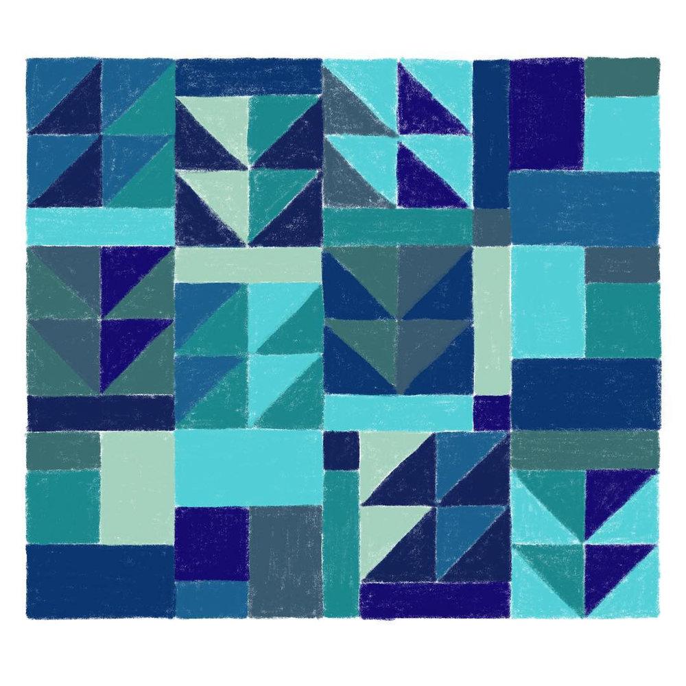 quilt_blue.jpg