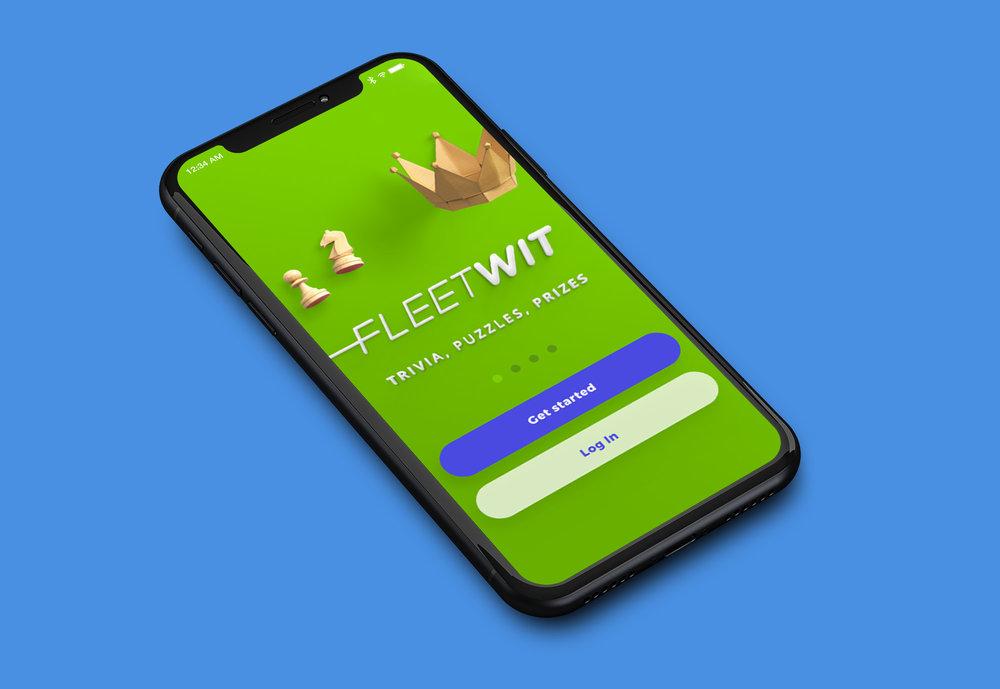 fleetwit-isometric-iphonex.jpg