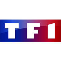 logo_TV_TF1.jpg