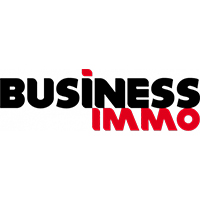 logo_web_businessimmo.jpg