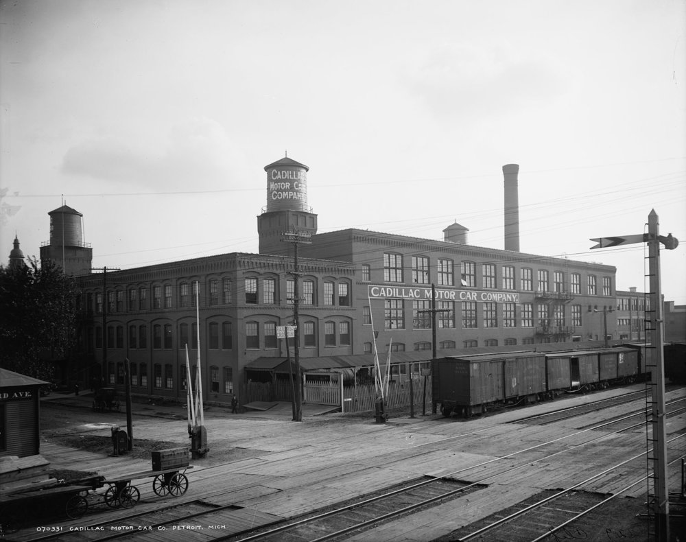 1920px-Cadillac_Assembly_Plant_Amsterdam_Street_historic_-_Detroit_Michigan.jpg