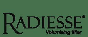 Radiesse_Logo2-300x126.png