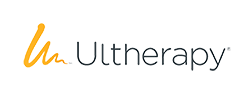 Ultherapy-logo.png