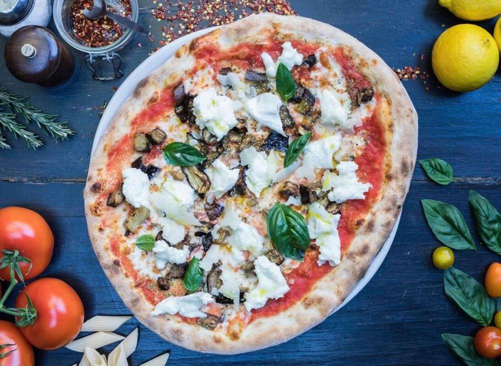 595881_Parmigiana Pizza_DP.jpg