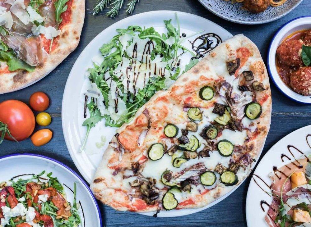 Vino E Cucina_Hero Listing 5.jpg