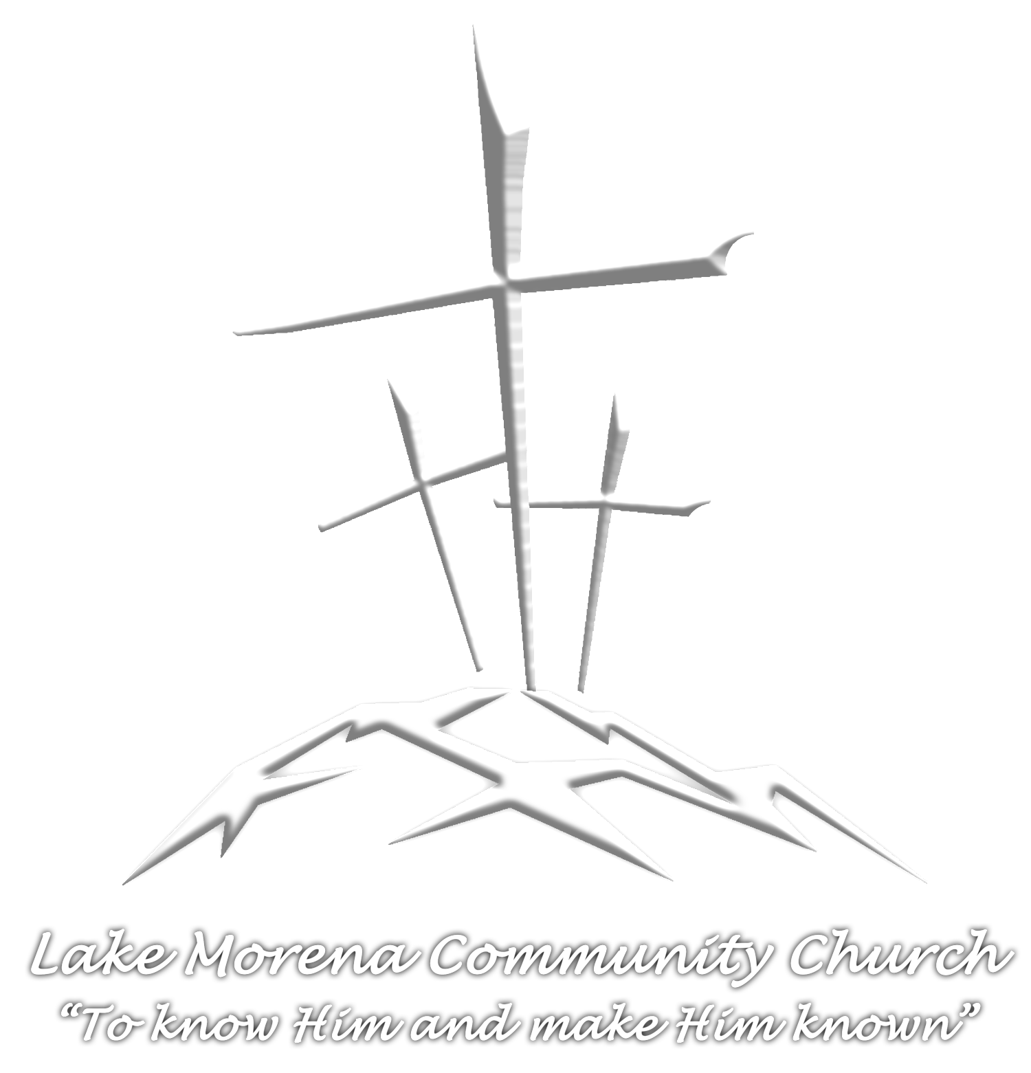 Lake Morena Community Church