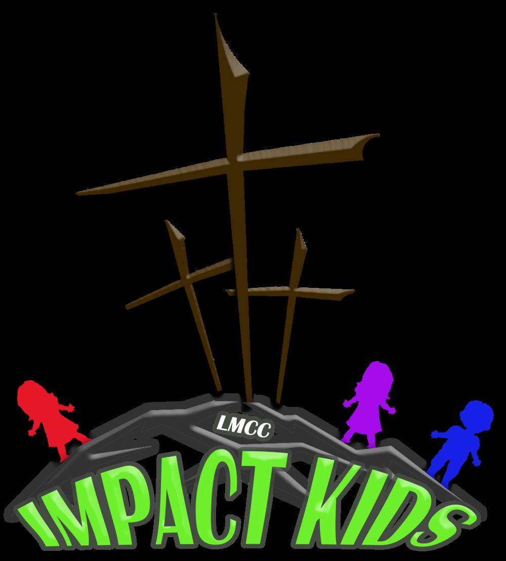 Impact Kids.png