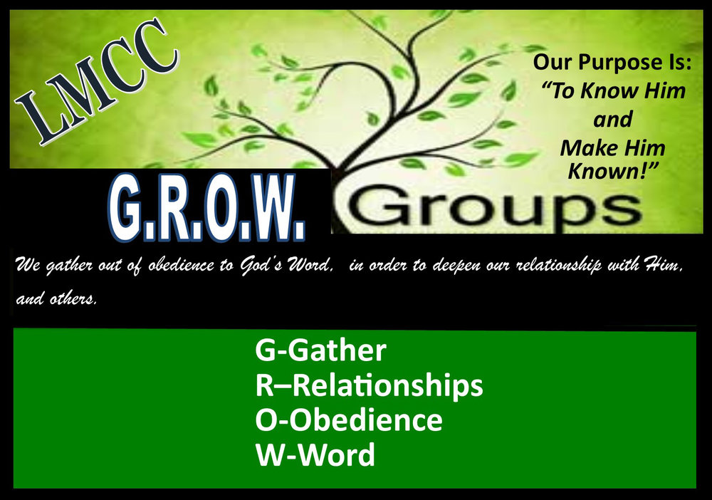 grow groups.jpg
