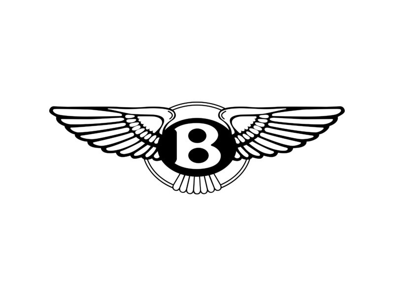 bentley-logo-1.png