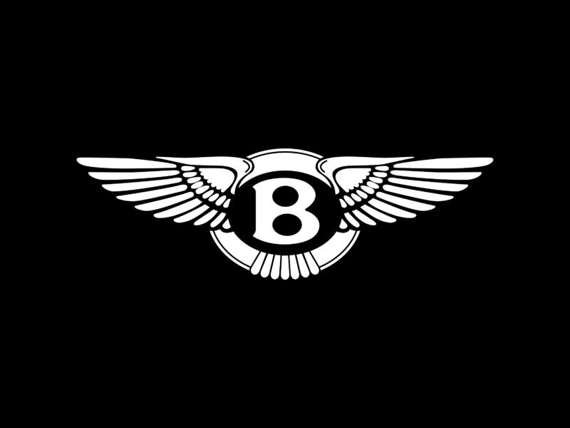bentley-logo-1.png