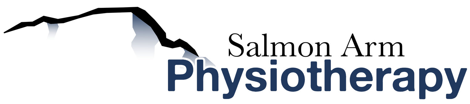 Salmon Arm Physiotherapy