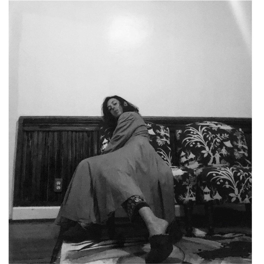 albumtemp (67).JPG