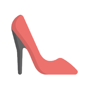 SR Icons_Shoe.png