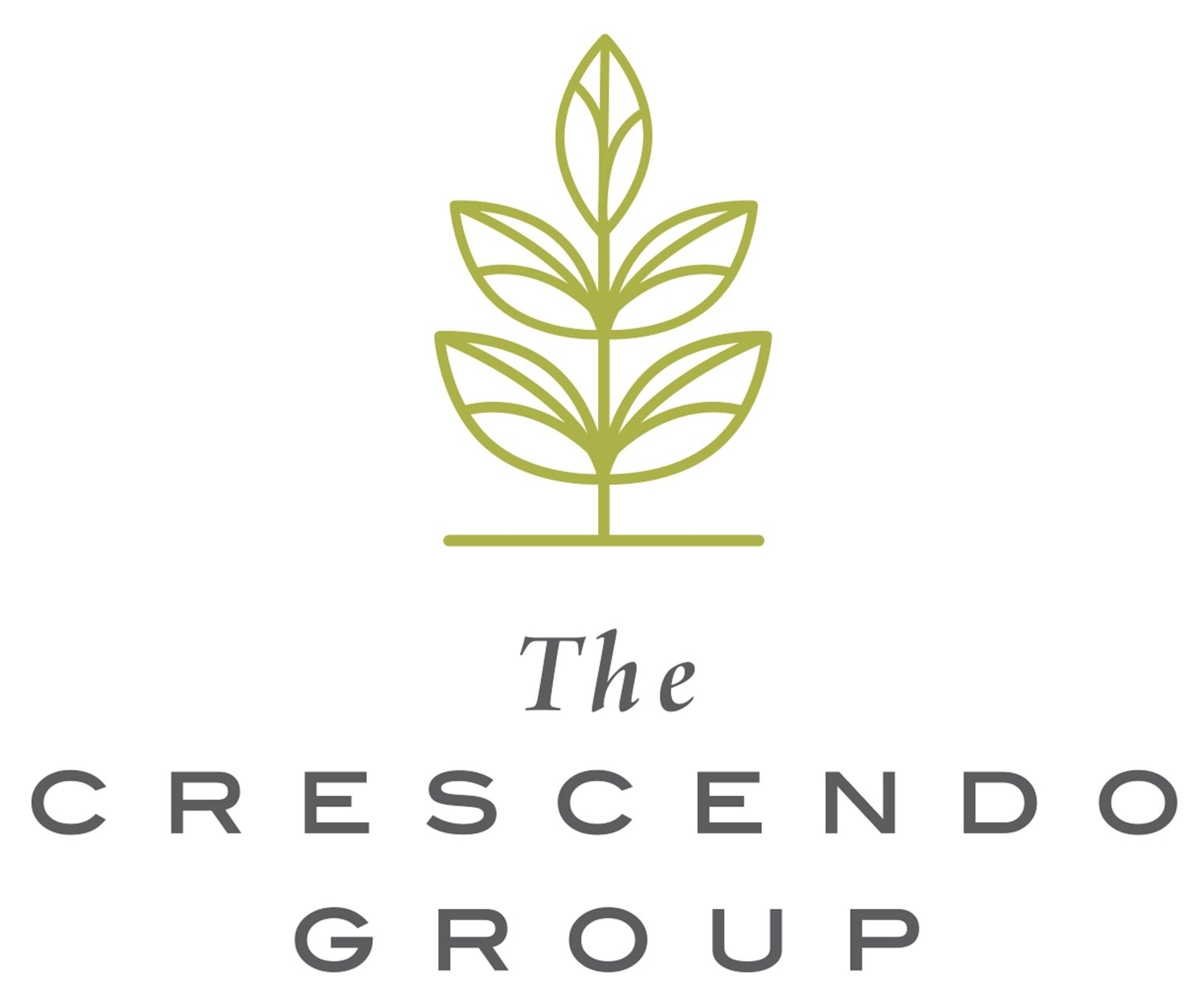 The Crescendo Group, LLC