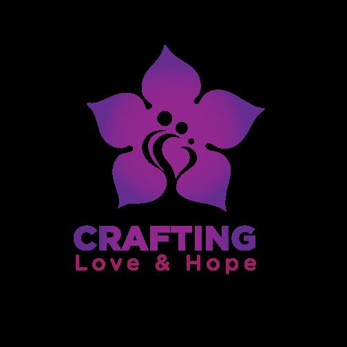 Craftinglogo.png