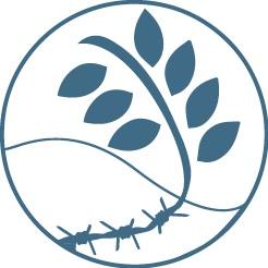 Small GCRES logo.jpg
