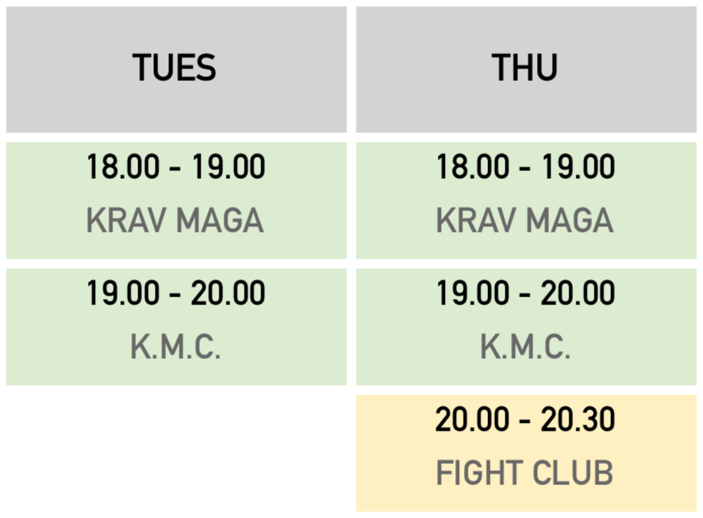 TimetableOnly-SydneyCBD-colours.png
