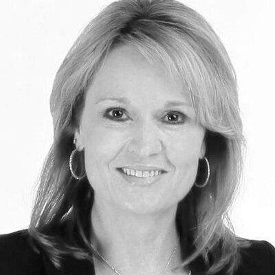 Laura Hollingsworth
