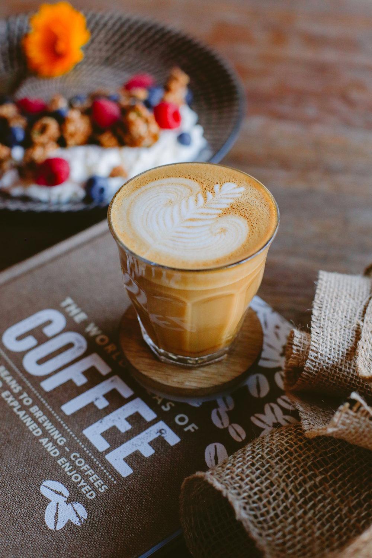 rcoffeecamden_camposcoffee_latte.jpg